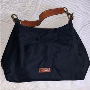Dooney & Bourke Bag like new